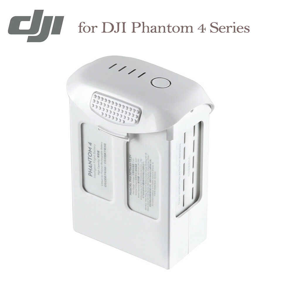 para p4 5870 mAh DJI lipo-batería