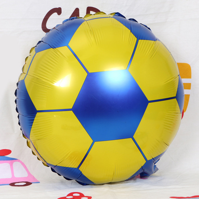 10-Pcs-18-Inch-Football-Aluminum-Foil-Balloon-Soccer-Metallic-Mylar-Balloons-Decoration-for-Birthday-Party.jpg_640x640 (1)
