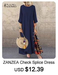 https://www.aliexpress.com/item/2020-Summer-ZANZEA-Women-Cotton-Linen-Wide-Leg-Romper-Casual-Strappy-Sleeveless-Loose-Long-Jumpsuit-Dungaree/32882302074.html