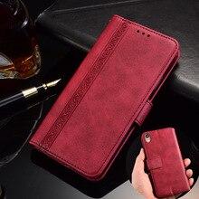For Samsung A20S A21s A12 A10S A10 A11 A21 A31 A41 A51 A71 A01 Core A30 A50 A40 S10 S20