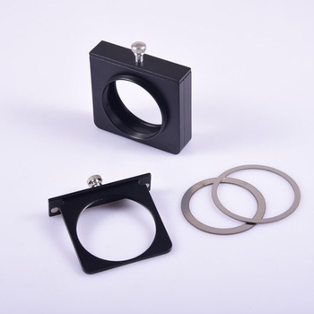 S8298 M48 to telescope filter drawer (with two slider) visual photographic filters - sale item Camping & Hiking
