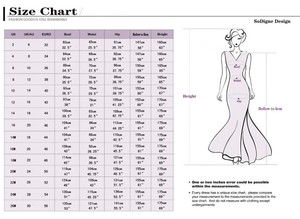 Image 5 - Pluse Size Wedding Dress Sexy V Neck Backless Ball Gown Bridal Dress With Bead wedding Gowns Princess vestido de festa