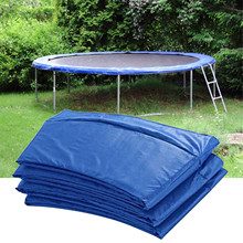 Replacement Trampoline-Pad Spring-Cover 6-Feet/8-Feet