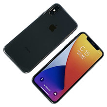 Original 99% neue Entsperrt Apple iPhone X Gesicht ID 5,8 zoll Smartphone 64GB/256GB ROM 12MP Hexa core Handy