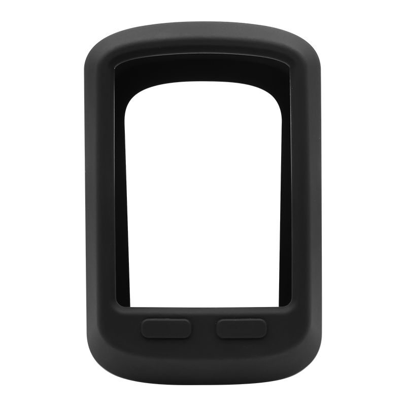 Multi-color Silicone Skin Case Cover For iGPSPORT IGS10 Bike Cycling Computer