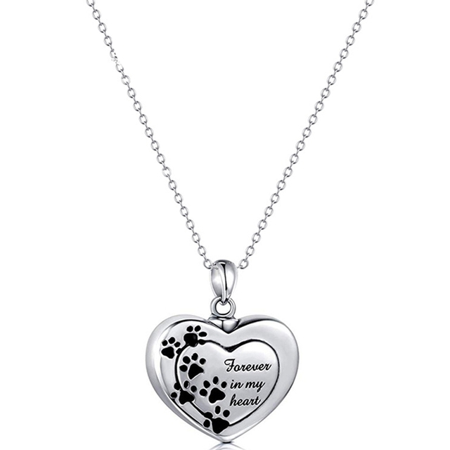 Dog HOT Cute Necklace  1