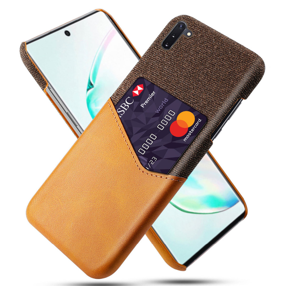 Shockproof Leather Card Holder Case for iPhone 11/11 Pro/11 Pro Max 30