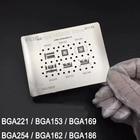 BGA Stencil For BGA2...