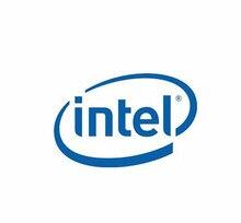 Intel Core i9 9900KS CPU i9 9900KS socket LGA1151 14nm huit cœurs CPU