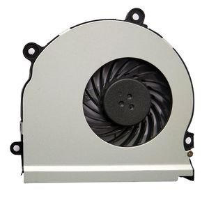 Image 3 - New Laptop cpu cooling fan for SAMSUNG NP355V5C NP365E5C 355V5C S02 NP355V4C NP350V5C NP355V4X 355V4C 350V5C 355V5C fan