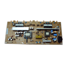 цены на Vilaxh Original And Used LA32B360C5 LA32B350F1 Power Board HV32HD-9DY BN44-00289A BN44-00289B Perfect connect with Board  в интернет-магазинах