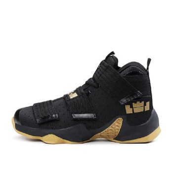 basketball shoes men s shoes discount parker ii tp9 signature boots spring breathable sports shoes e44323a peak High-top basketball shoes men boots autumn breathable mesh sports shoes non-slip wear-resistant shock-absorbing men shoes