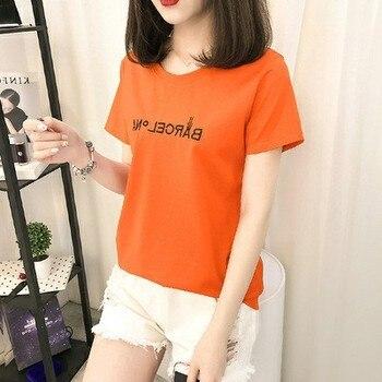 Manga larga sólido cuello cuadrado camisetas largo superior gris Camiseta mujer Camiseta superior Camiseta femenina Camiseta