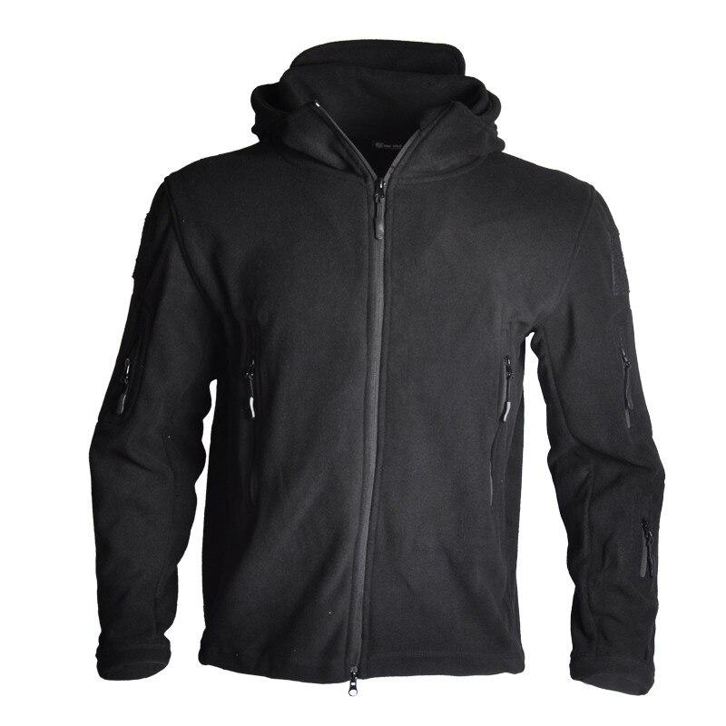 Men-US--Thermal-Fleece-Tactical-Jacket-Outdoors-Hooded-Fleece-Jacket-Coat-Militar-Softshell-Hiking-Outdoor