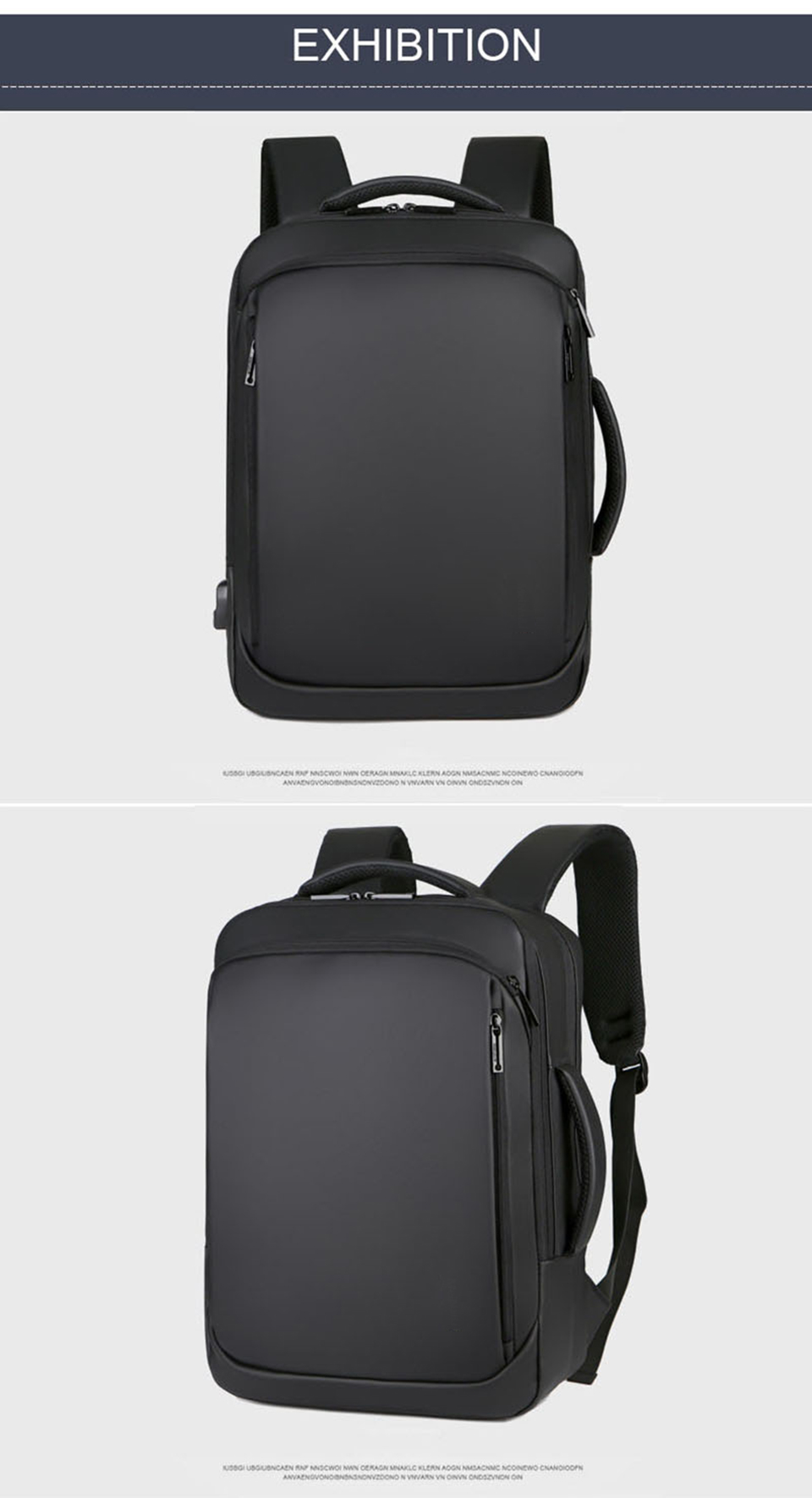 20-Mens-Backpack-Male-Business-Laptop-17''-15