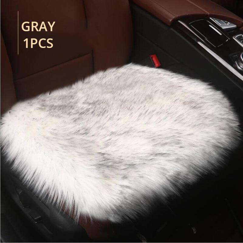 gray-1pcs