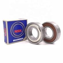 High Quality Low Price NSK Deep Groove Ball Bearing 6021 Bearing