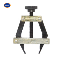 Chain Tension Puller for Chain Sizes 530 Chain Connecting Tools, roller chain puller/holder connection tool/roller chain
