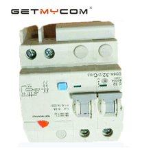Ed6x-32/2/c/03 original novo para eaton getmycom disjuntor