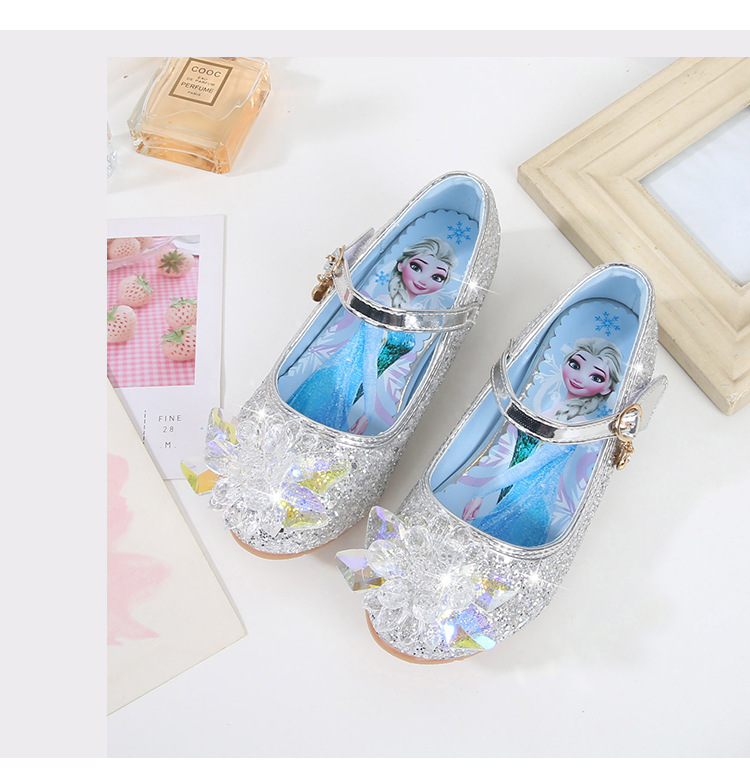 Новинка осени 2020 женские модные туфли на высоком каблуке для