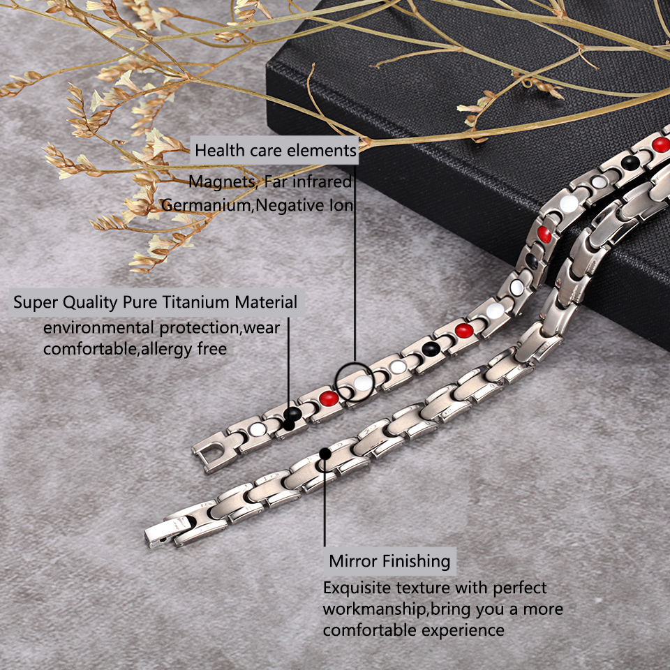 Hea043a493015497eb661bab8776bd9897 - Necklace Women Titanium Jewelry