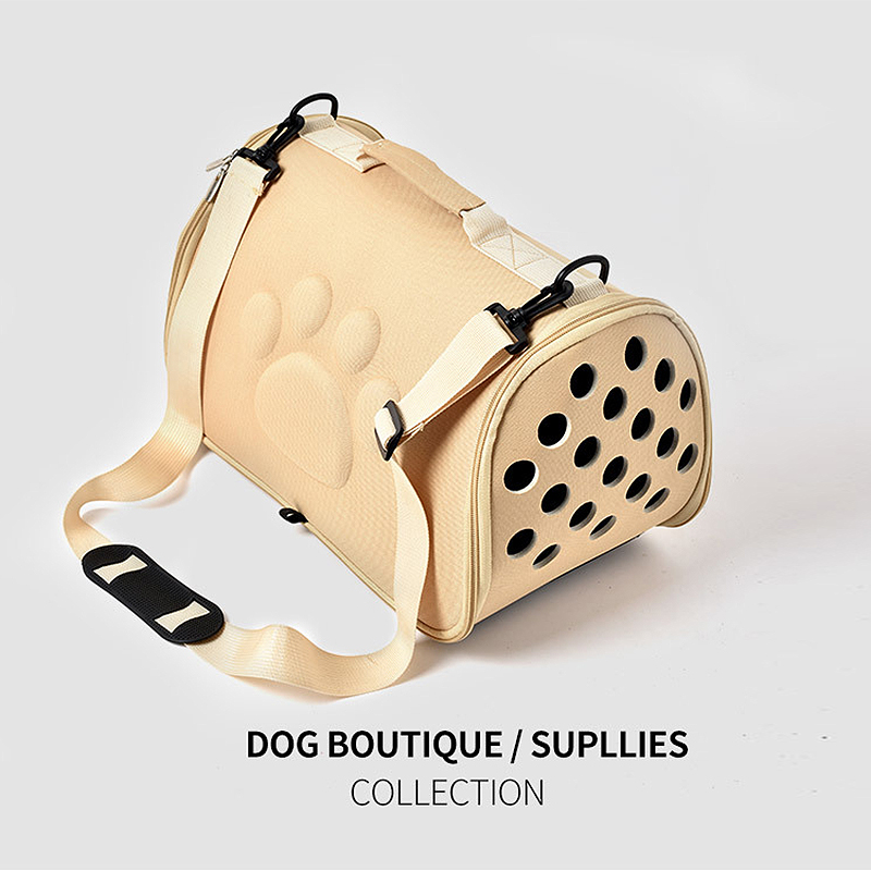 For dogs cat Folding…