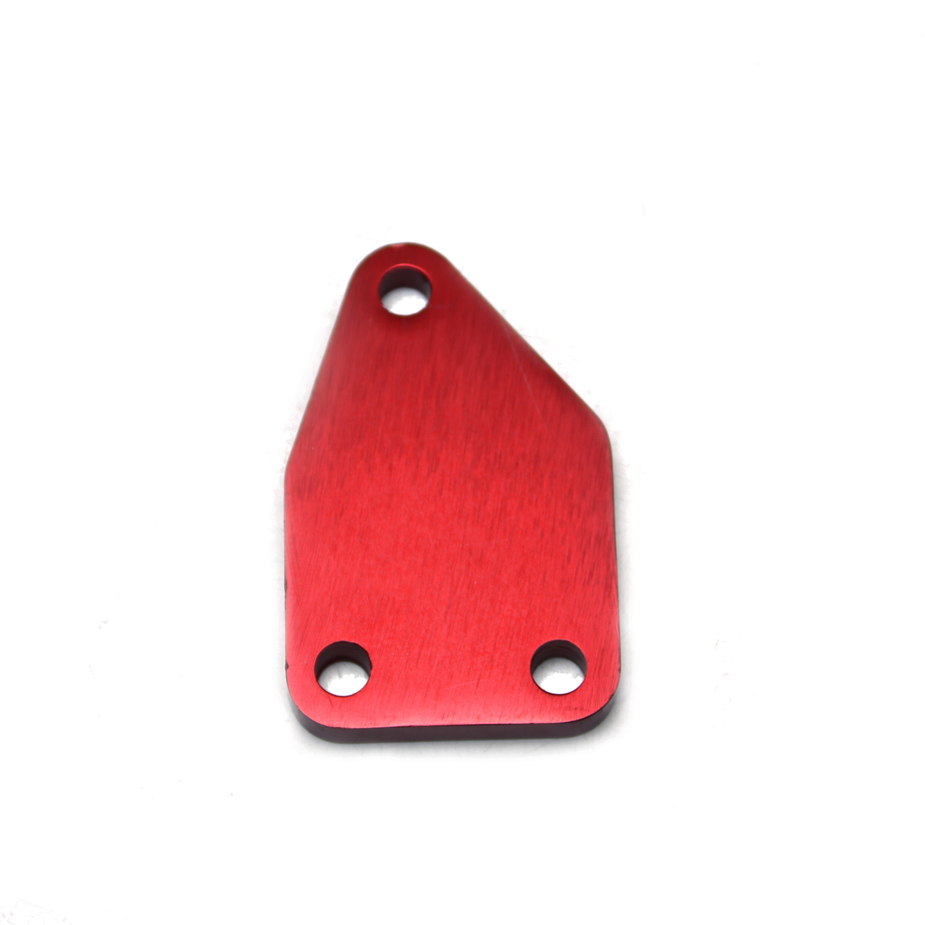 Automotive Exhaust Valve Blanks For New D-MAX/MU-X Modified Turbocharged Diesel Engines