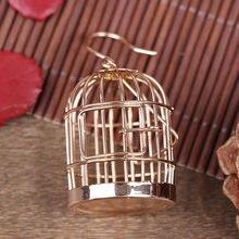 3 вида стилей 1:12 миниатюрная мебель для кукольного домика