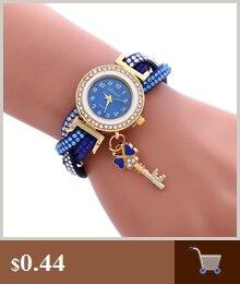 Роскошные брендовые уникальные часы для влюбленных пар с арабскими номерами Женские кварцевые наручные часы из нержавеющей стали с сеткой Reloj Masculino