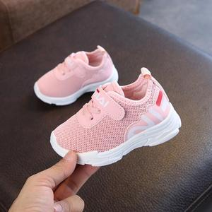 Baby shoes boys sneakers 2019
