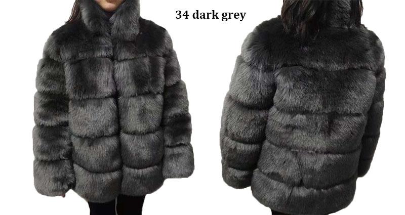 34 dark grey