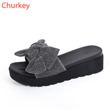 Womens Shoes Slippers Women Highslippep Summer Common Projects Cute House Indoor Home