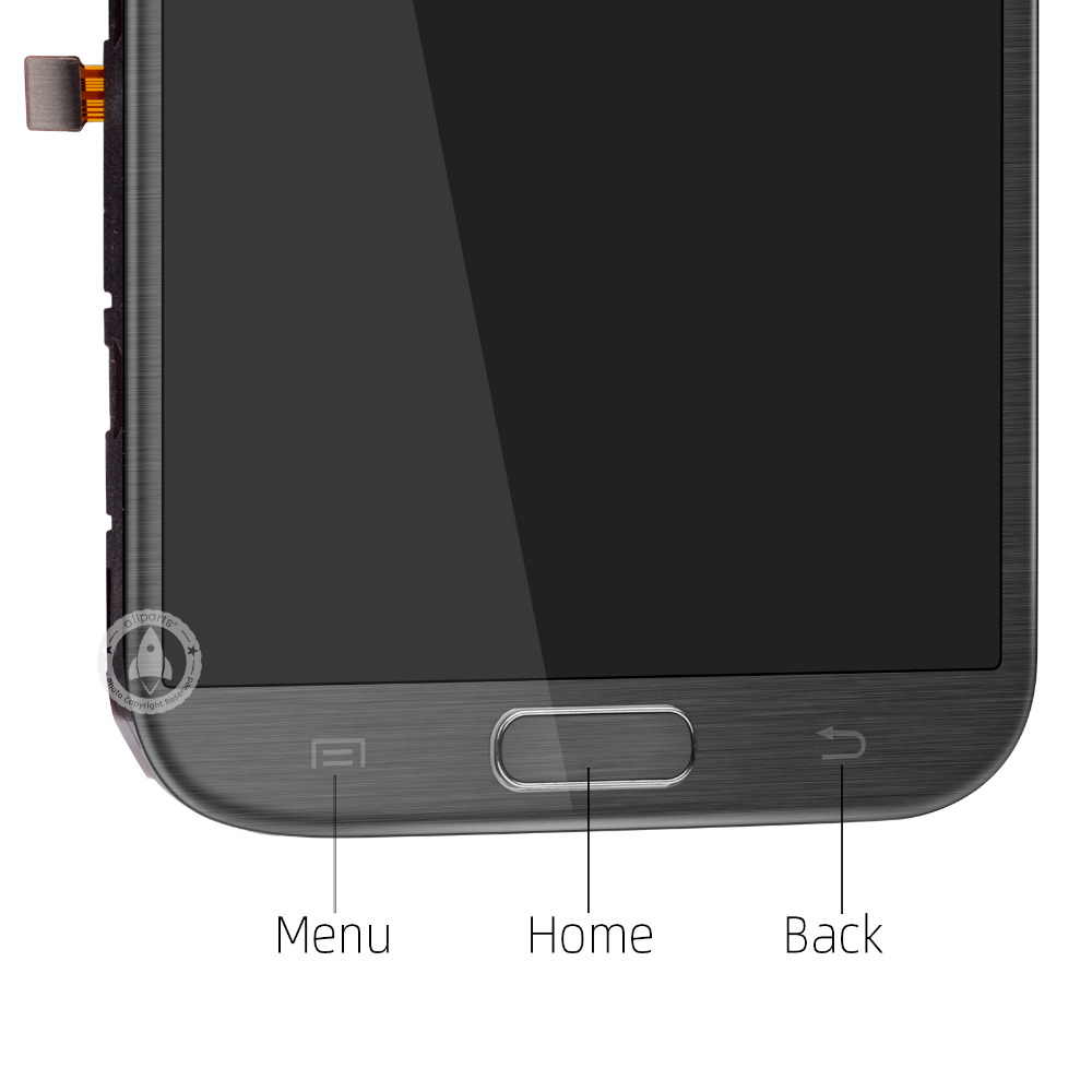 samsung-note-2-lcd-5