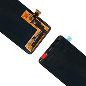 Image 3 - ใหม่เดิมหน้าจอ LCD สำหรับ SAMSUNG Galaxy A8 PLUS 2018 LCD A730 A8 2018 LCD A530 จอแสดงผล TOUCH Digitizer เปลี่ยน