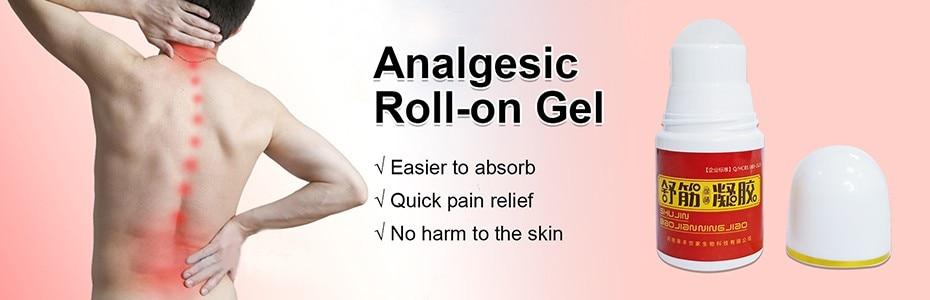 Folk remedii pentru venele pe brații