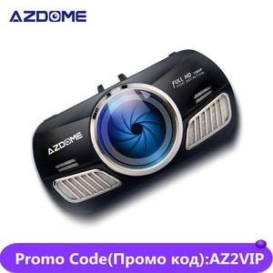 AZDOME M11 3