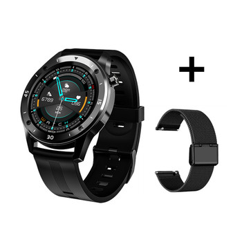 CZJW F22S Sport Smart Watches for man woman 2020 gift intelligent smartwatch fitness tracker bracelet blood pressure android ios 16