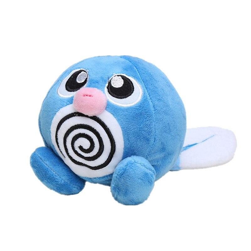 takara-font-b-pokemon-b-font-12cm-poliwag-plush-toytoy-hobby-collection-doll-kawaii-gift-for-girl