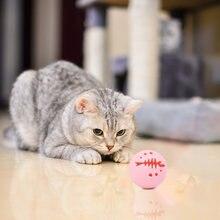 3 шт Новые в 1 забавные кота собаки любимчика игрушки для детей