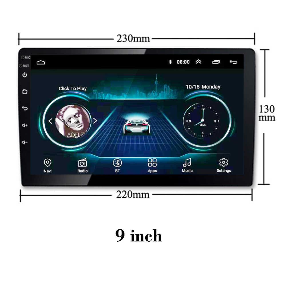 車ボルボ XC90 2004-2014 マルチメディアプレーヤーヘッドユニット-いいえオリジナルインフォアディスプレイサポートしていない SWC/オリジナルカメラ