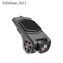 USB Full HD Car DVR Camera ADAS Driving Video Recorder Dash Cam Loop Recording