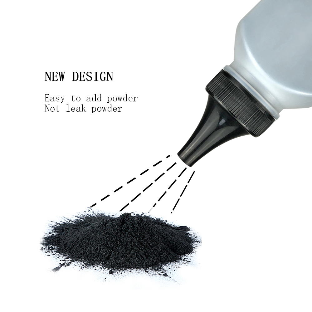 clt 404s clt 404h clt 404s 404h 404 toner powder with chip for samsung SL C 430 432 433 480FW 480 480FN 480C 480 482FW 482W-in Toner Powder from Computer & Office    2