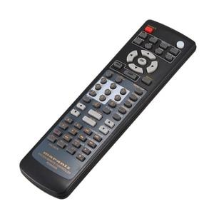 Image 1 - Remote Control RC5300SR for Marantz AV Receiver Remote Control RC5400SR RC5600SR SR6200 SR4200 SR4300 SR4400 SR4600