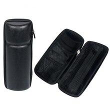 New MTB Bike Repairing Tool Bag Hard EVA Waterproof Bicycle Water Bottle Toolkit Bags Zip Storage Box