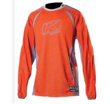 2020 siete equipo montaña bicicleta camisetas de los hombres transpirables maillot motocross mx ciclismo camisetas camiseta dh r