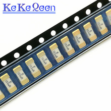 10Pcs 0451 1808 SMD fuses LF 62mA~15A 250mA 315mA 400mA 1A 1.6A 2A 3A 3.15A 4A 5A 6.3A 7A 10A 12A SMF disposable Ceramic Fuse