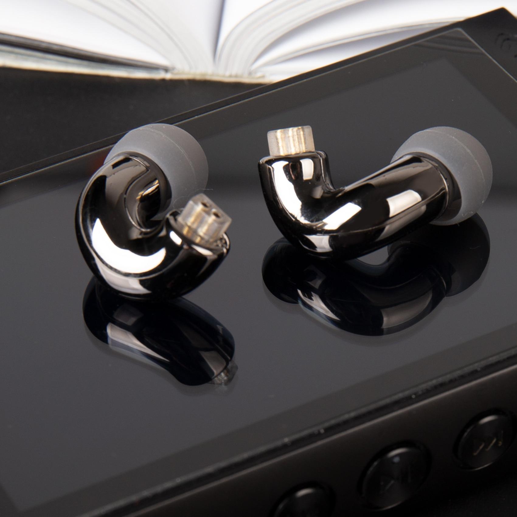 Ampli cuffie portatili senza Dac e/o IEM - Pagina 10 BLON-BL-mini-6mm-Dynamic-Driver-In-Ear-Earphone-IEM-DJ-Running-Headphones-Earbuds-2Pin-Connector