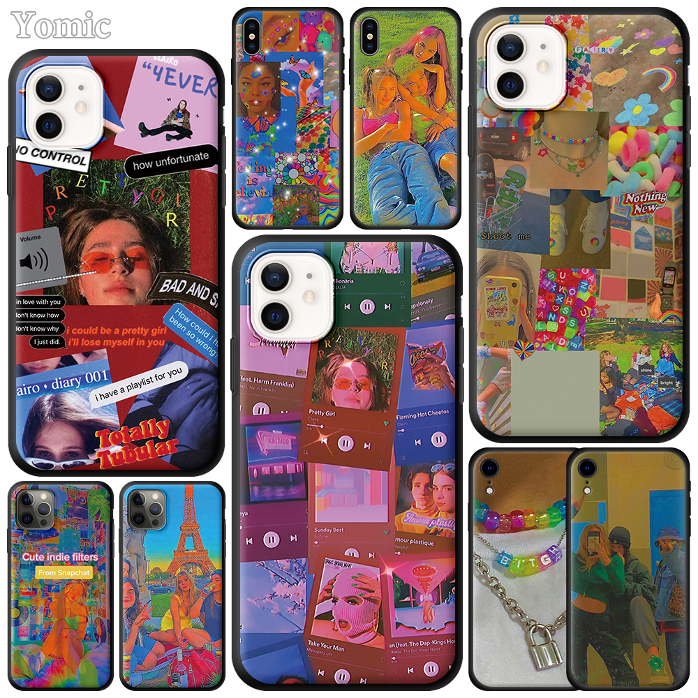 Special Price For case indie kid iphone 5s list and get free ...
