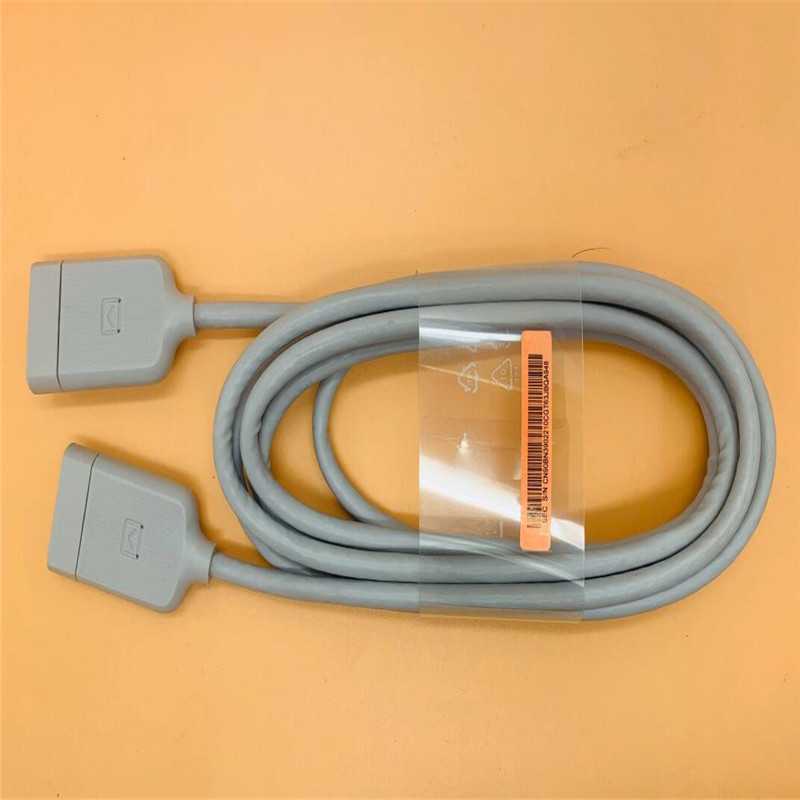 New For Samsung Connection Box Cable Bn39-02210c, Un65mu9000 Un75mu8000 MU8000, MU8500, MU9000, MU850 Cable