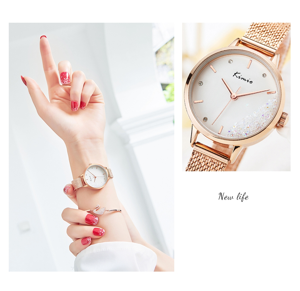 para senhoras relógio de pulso montre femme relogio feminino